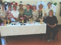 Annual Display in Tinryland Co Carlow