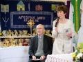 Apostolic Work Diocese Of Killaloe annual exhibition