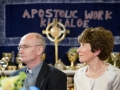 Apostolic Work Diocese Of Killaloe annual exhibition