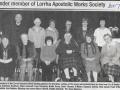 Lorrha Apostolic Work2