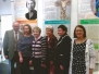 Our Irish Women Project and Exhibition, Castlebar, Co.Mayo
